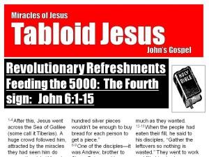tabloid jesus slide 4